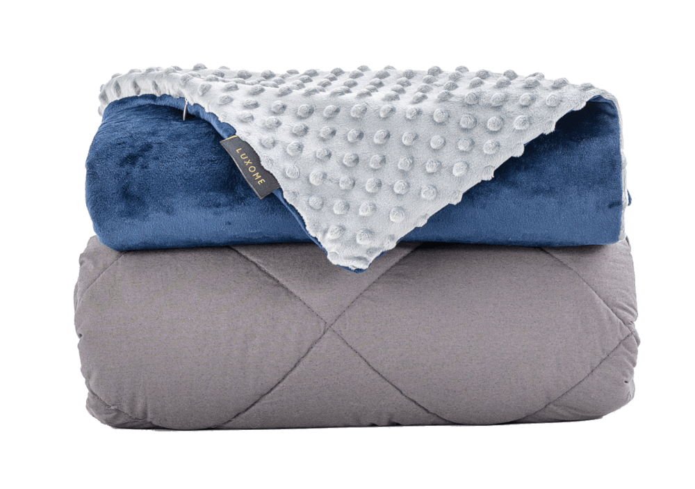 Luxome blanket1