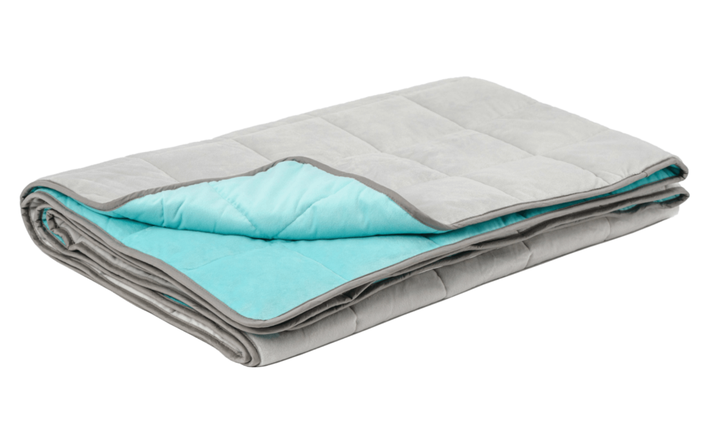 Luxome blanket4