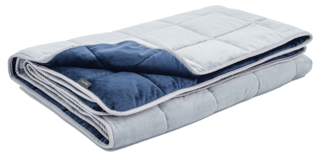 Luxome blanket5